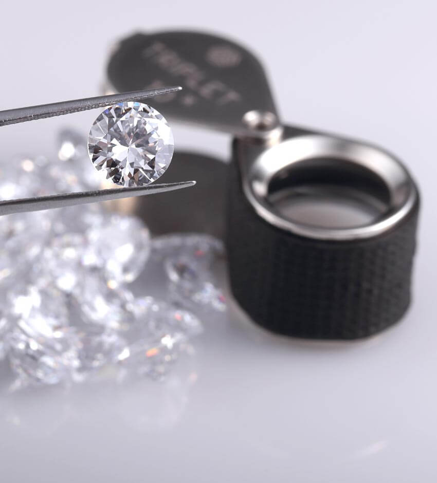 Diamond Buying Guide At Diamonds Plus Jewellers
